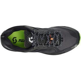 SCOTT M's T2 Kinabalu 3.0 Shoes Black/Grey